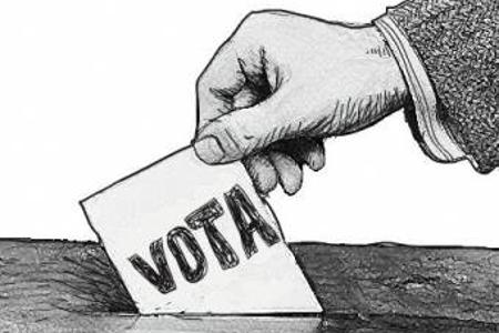 plan circuital elecciones bps 2016