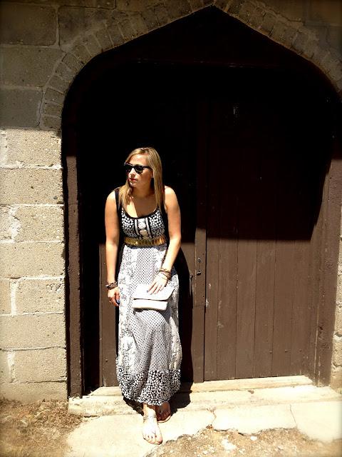 Deca paris clothing online