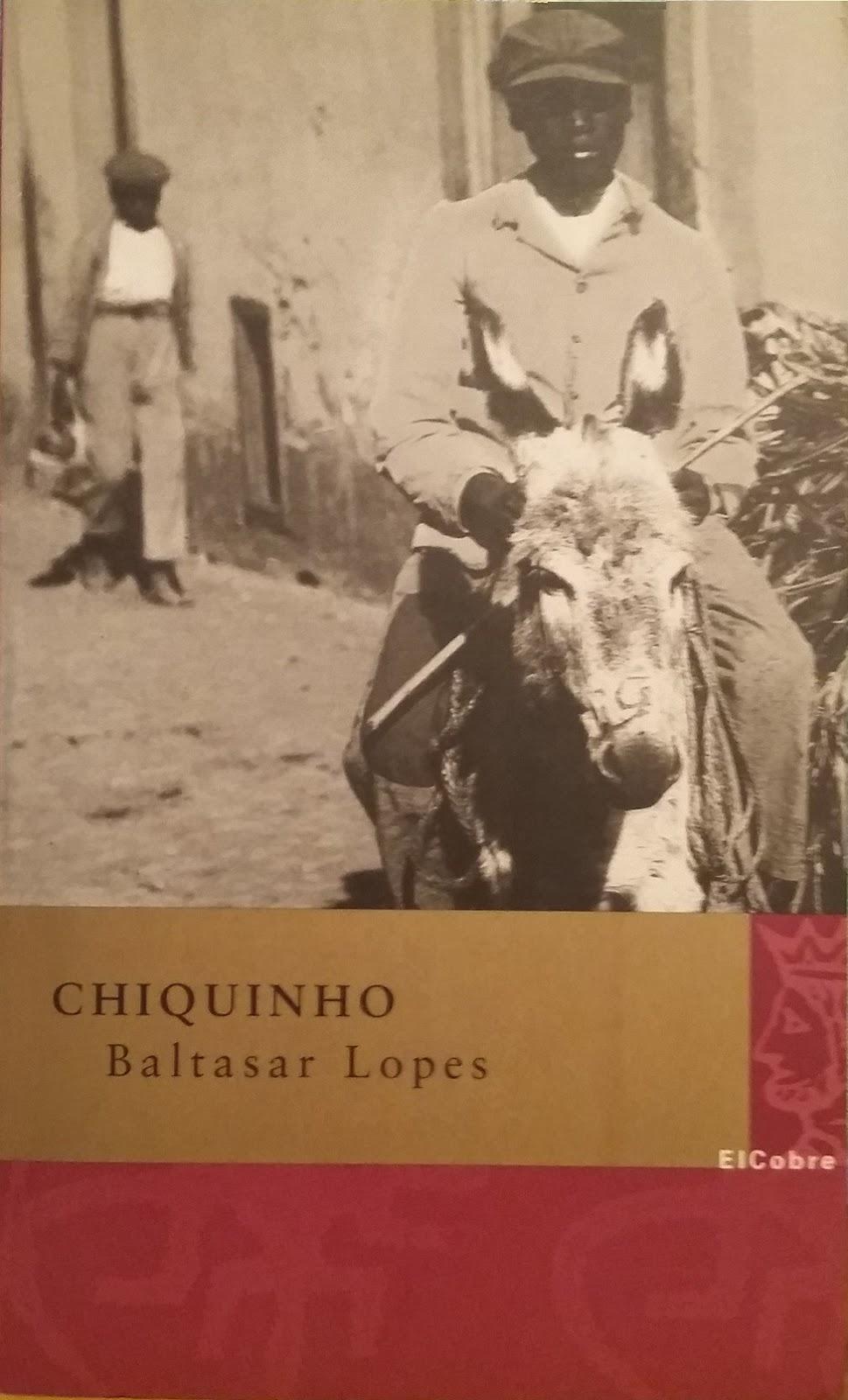 http://laantiguabiblos.blogspot.com.es/2016/10/chiquinho-baltasar-lopes.html