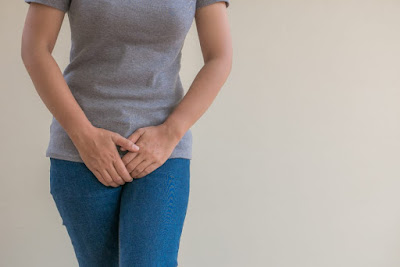 Bagaimana cara mengatasi kondiloma akuminata kutil kelamin?