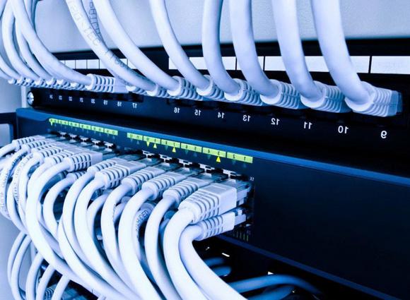 Pengertian Sistem Operasi Jaringan dan Contohnya