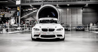 BMW M3 HD Wallpapers,