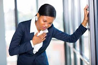 Síndrome do pânico pode matar Medo de morrer Sensação de morte