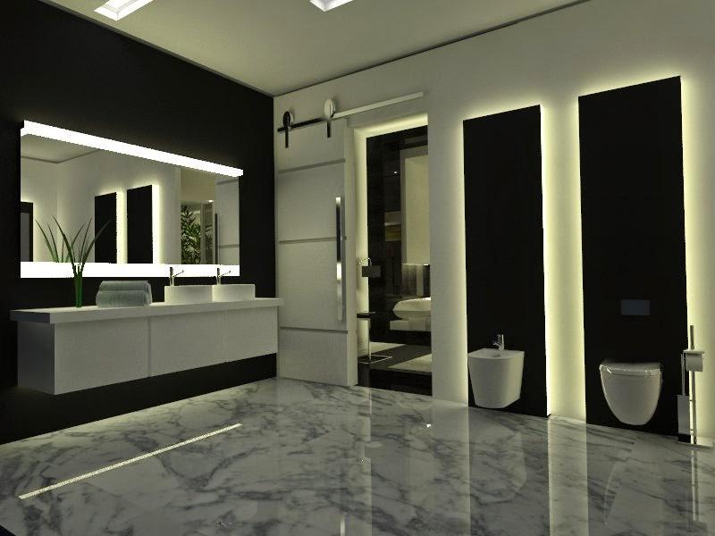 Dormitorios Con Bao Y Vestidor Elegant Baos De Habitacion