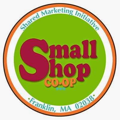 Small Shop Co-op