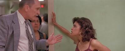 Robert Duvall Falling Down (1993)