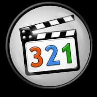 تحميل حزمة الكوديك الشهيرة K-Lite Mega Codec Pack 14.4.0