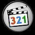 تحميل حزمة الكوديك الشهيرة K-Lite Mega Codec Pack 13.8.0