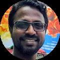 pavithran.kp_image