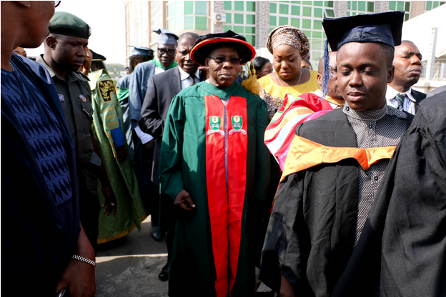 Obasanjo-graduates-with-PhD-from-National-Open-University-of-Nigeria-4