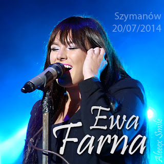 http://aleeexsmile.blogspot.com/2014/08/ewa-farna-relacja-z-koncertu.html