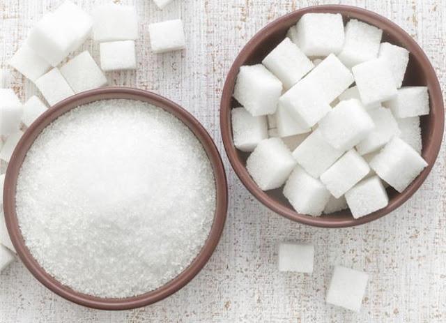 Η ζάχαρη συνδέεται με δύο τύπους καρκίνου – Ποιοι είναι αυτοί!!!