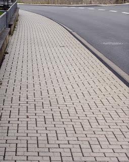 sidewalk repair bronx ny