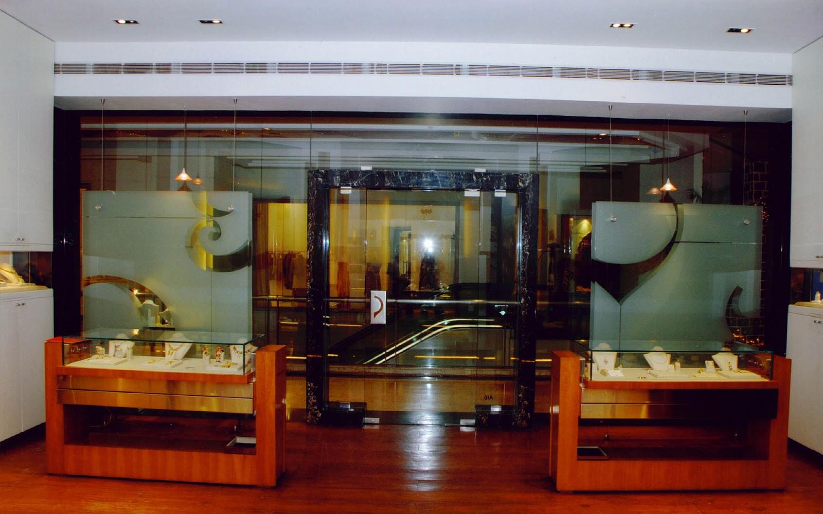 Interior Design Firms In Mumbai Top 5 Interior Designing