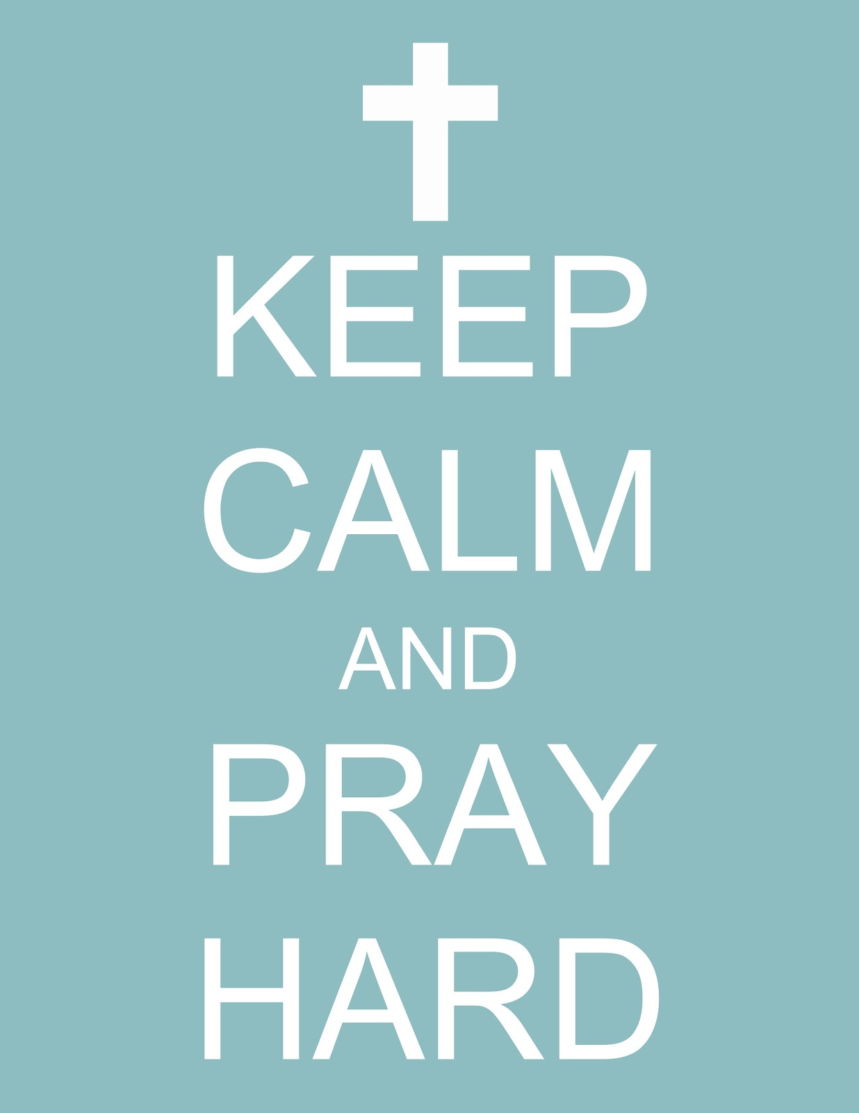 Keep Calm | Best Quotes