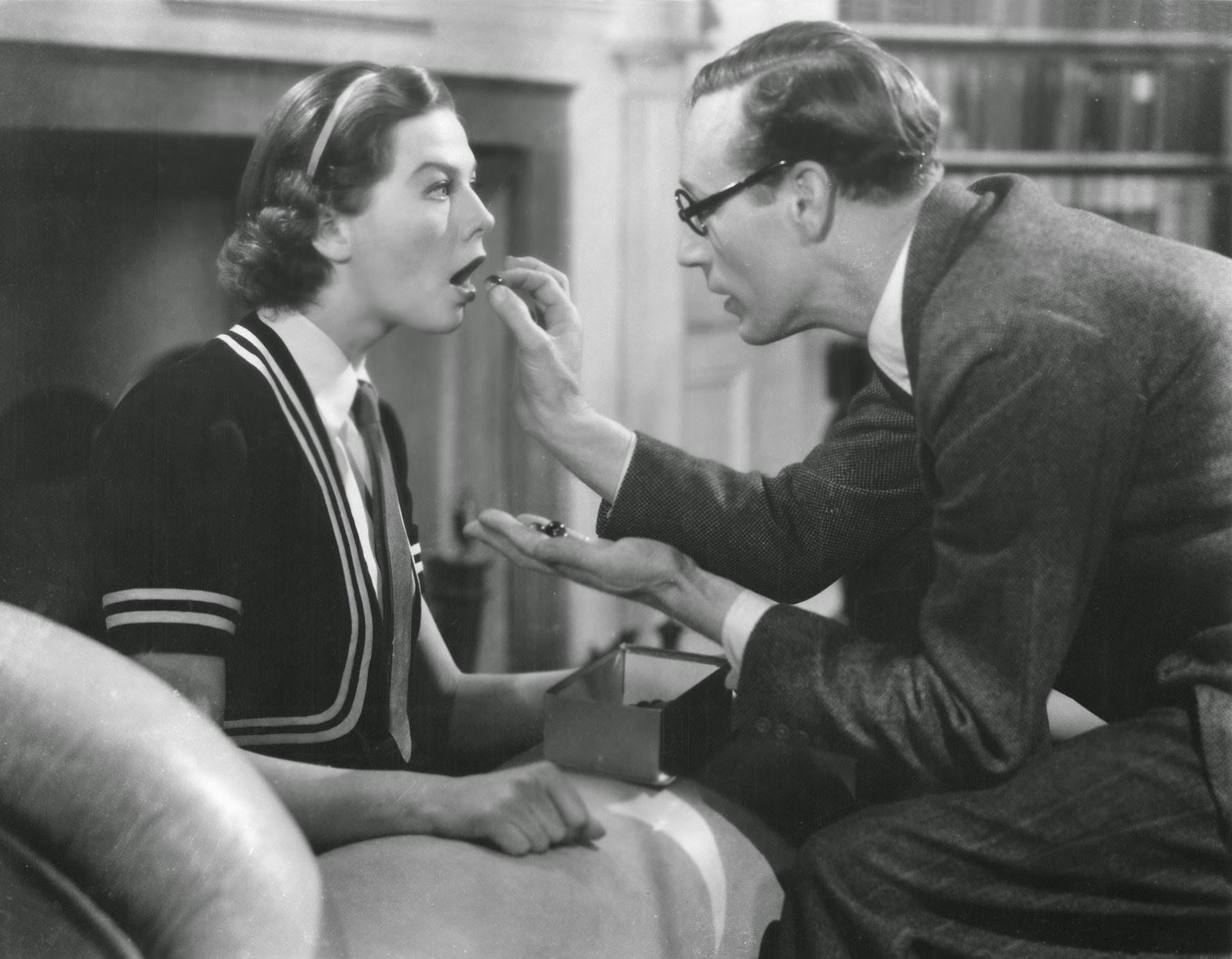 java s journey fabulous 1930s films blogathon pyg on 1938