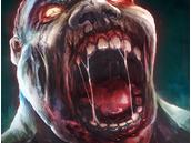 Dead Target Zombie Mod Apk 3.1.7 Unlimited Gold or Cash