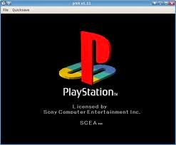 Descargar Enmulador de Play Station 3