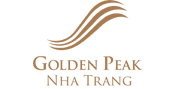 Logo Golden Peak