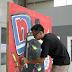 Graffiti Workshop Bersama Katun Dan Nippon Paint