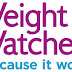 Why Weight Watchers Works
