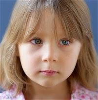5 mënyra për të rritur Vetëvlersimin e fëmijës tuaj