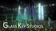 Glass Key Studios