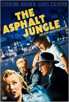 Watch The Asphalt Jungle Online Free in HD
