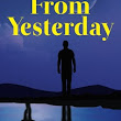 Book Review: From Yesterday