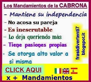 http://frasidivertenti7.blogspot.it/2014/10/los-10-mandamientos-de-una-excelente.html