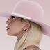 """Joanne"" vende 43 mil copias a nivel mundial en su séptima semana"