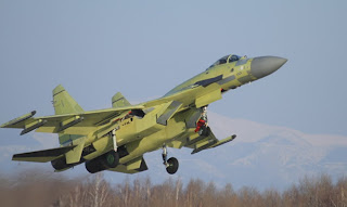 http://2.bp.blogspot.com/-7ZmatbRRsco/Ty87tt0uc5I/AAAAAAAAIpg/893HTK0rS-M/s1600/Sukhoi+Su-35+ussian+%25D0%25A1%25D1%2583%25D1%2585%25D0%25BE%25D0%25B9+%25D0%25A1%25D1%2583-35%252C++Flanker-E+twin-engined+supermaneuverability+multirole+fighter+Russian+Air+Force+%25D0%2592%25D0%25BE%25D0%25B5%25D0%25BD%25D0%25BD%25D0%25BE-%25D0%25B2%25D0%25BE%25D0%25B7%25D0%25B4%25D1%2583%25D1%2588%25D0%25BD+%25283%2529.jpg