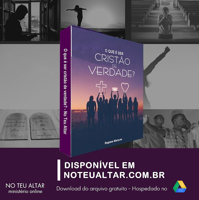 http://ebooksnta.blogspot.com.br/2017/04/os-frutos-do-espirito-santo.html