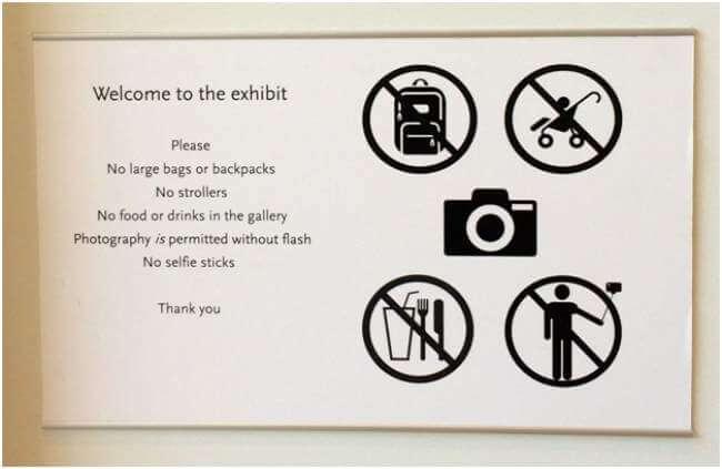 Patuhi Aturan