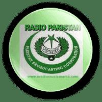Radio Pakistan Listen Live