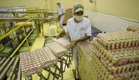 Barang Produksi, dan Masalah Pokok Ekonomi