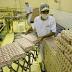 Barang Produksi dan Masalah Pokok Ekonomi