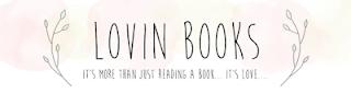 http://www.lovin-books.de/p/blogging-friends.html