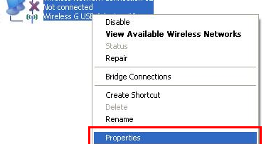 Validating identity netgear router