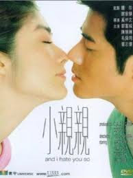 Xem Phim Nam Thân Nữ Ái 2000
