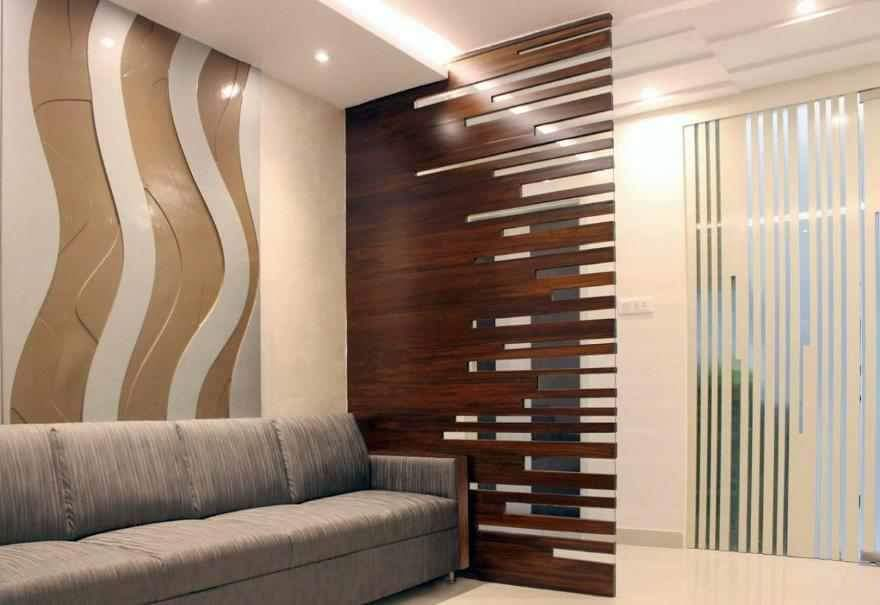 Go Ahead And Take All The Time You Need Because Our Fans Deserve Best Home Designing Products Ever Office Space Division Room Partitions