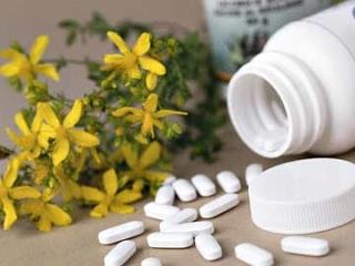 Obat demam dan pusing saat gonore