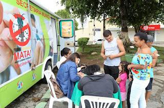 http://vnoticia.com.br/noticia/2393-secretaria-segue-campanha-de-vacinacao-contra-febre-amarela-em-sfi-rj-registra-mais-uma-morte