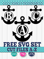 http://www.thelatestfind.com/2018/06/freebie-svg-file-set-of-letters.html