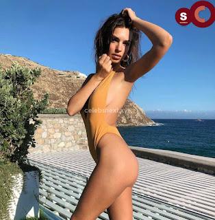 Emily+Ratajkowski+in+Bikini+Sexy+Smooth+small+Naked+Ass+in+Thong+Bikini+July+2018+%7E+CelebsNext.xyz+Exclusive+Celebrity+Pics+001.jpg