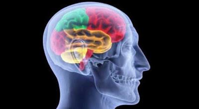 Những rối loạn tâm thần kỳ lạ trong y học