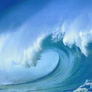 Kenapa Air Laut Rasanya Asin Alam Sekitar Kita