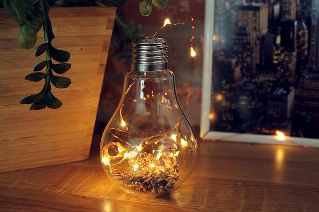 idées cadeaux guirlande
