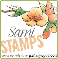 https://www.etsy.com/uk/shop/SamiStamps