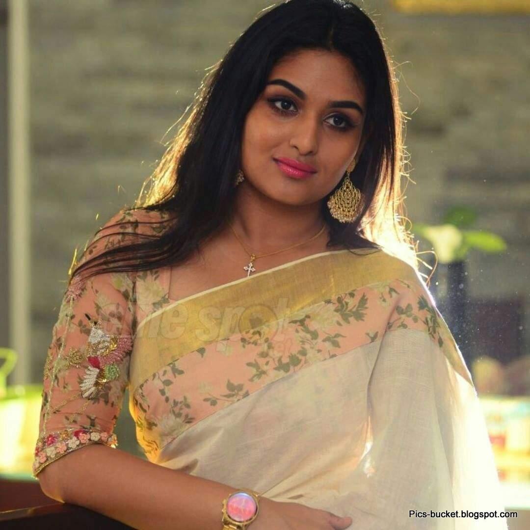 Actress Photosmalayalam Hot Stories